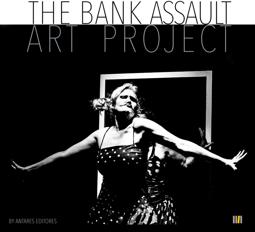 BANK ASSAULT ART PROJECT_CUT.jpg