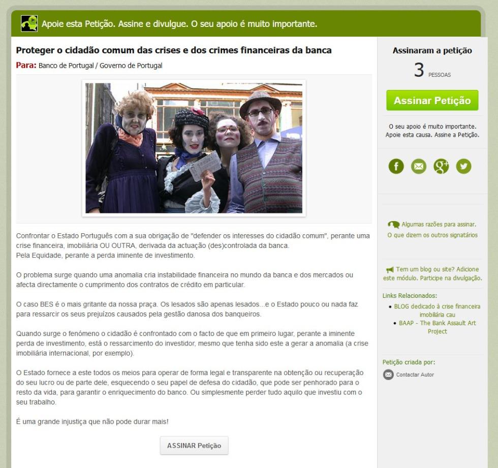 petição publica .jpg
